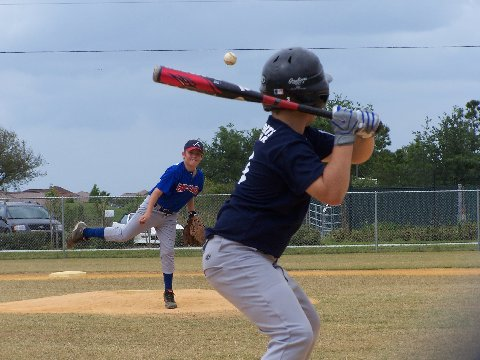 PlayBall-2015-Paterson