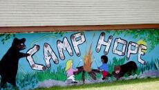camp-hope-west-milford