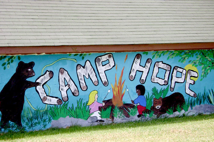 camp-hope-west-milford