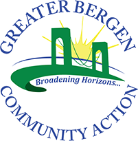 greater-bergen-community-action