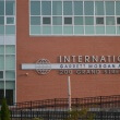 international-high-school-paterson