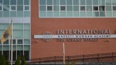 international-high-school-paterson