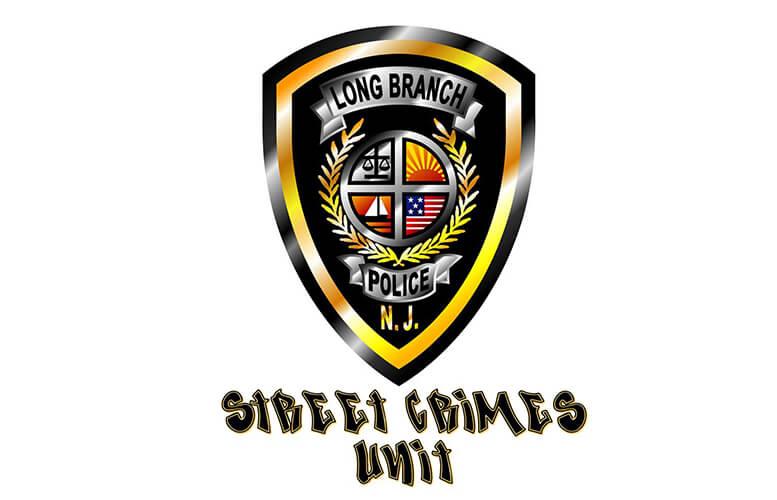 long-branch-street-crime-unit