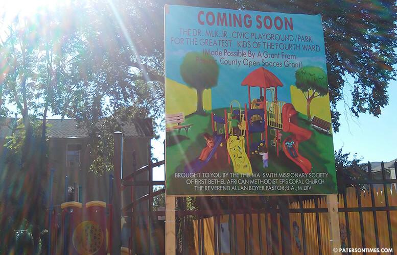 mlk-civic-playground