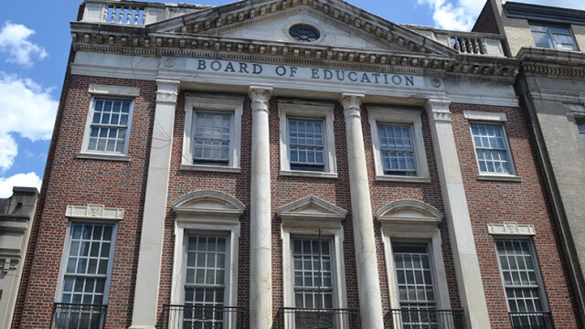 old-paterson-board-of-education-church-street