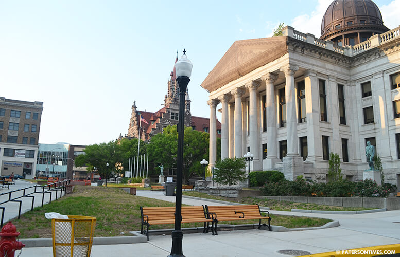 passaic-county-courthouse-plaza