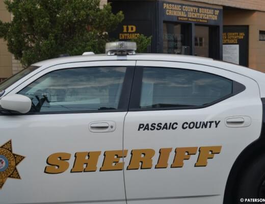 passaic-sheriff