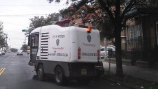 paterson-public-works-street-sweepers