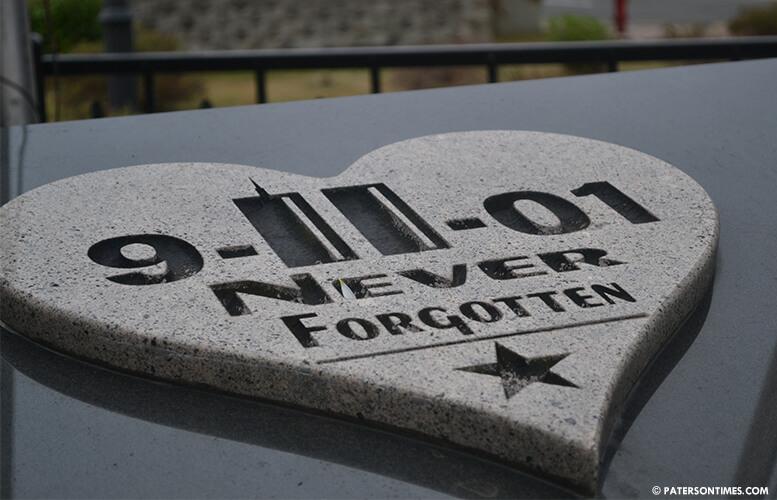 9-11-plaque-paterson