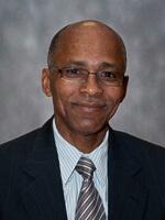 Errol-Kerr-paterson-board-of-education