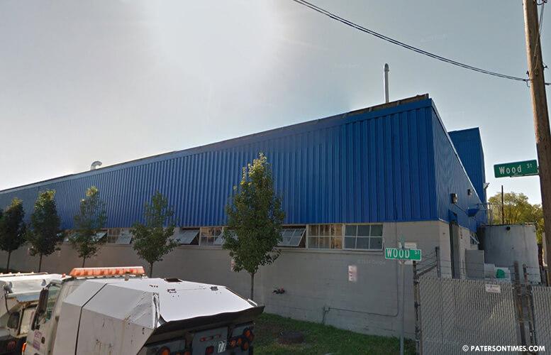 Prestige-Industries-Wood-Street