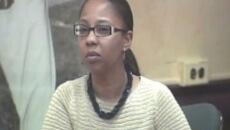 alvera-spencer-at-city-council
