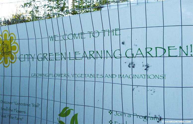 city-green-eastside-park-urban-farm