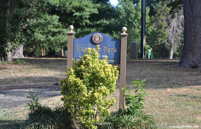 eastside-park