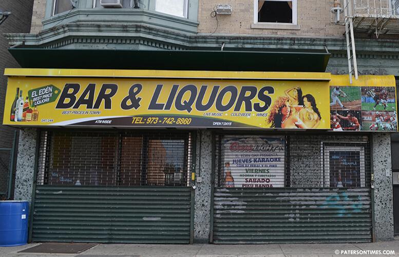 el-eden-bar-and-liquors