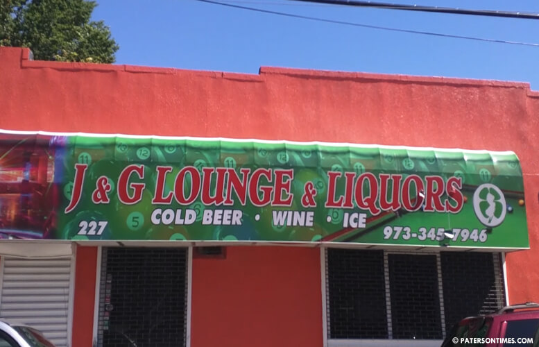 j-g-lounge-and-liquors