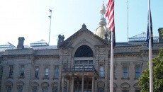 new-jersey-state-house