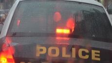 paterson-police-car