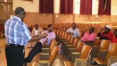 school-28-community-forum