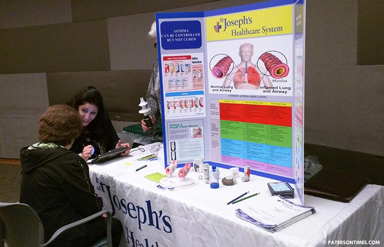st-josephs-health-fair