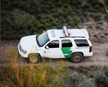 us-border-patrol