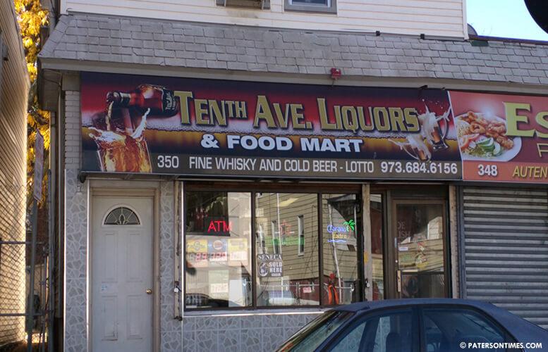 10th-ave-liquors