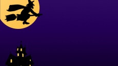 halloween-events-in-paterson