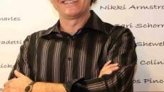 Jerry Lobozzo