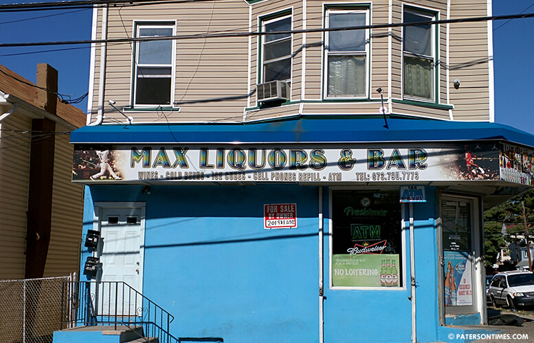 max-liquors-and-bar
