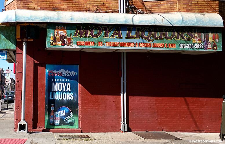 moya-liquors-park-ave