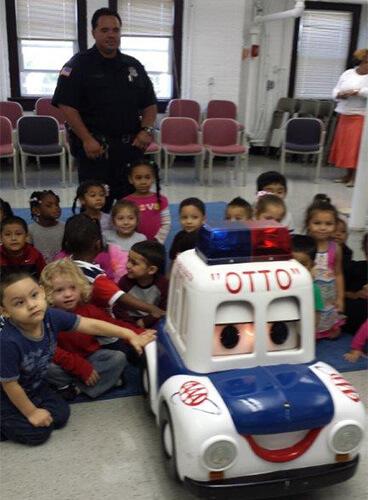 otto-the-auto-teaches-safety