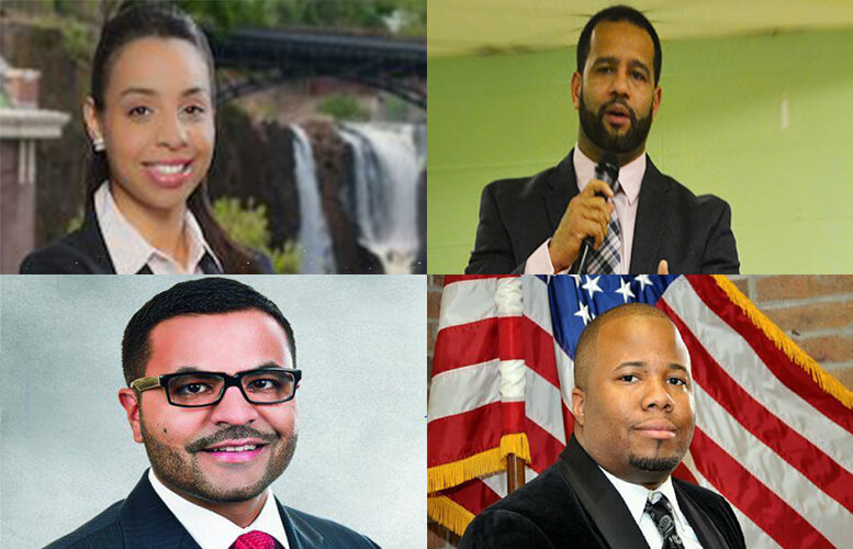 ovalles-jackson-martinez-jones-1st-ward-special