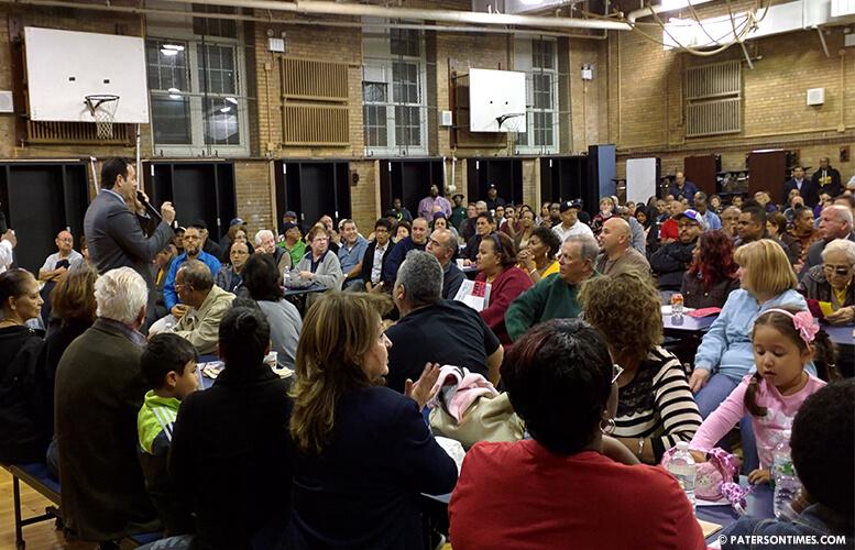 school-25-anti-tax-forum