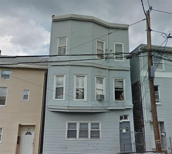 183-mill-street-raided