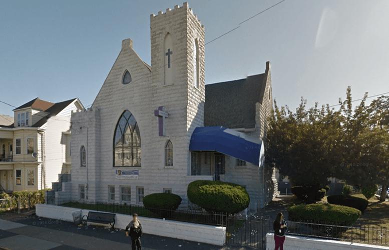 New-Christian-Tabernacle-Church