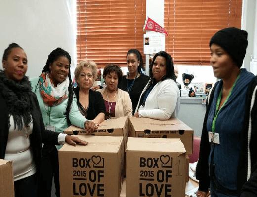 box-of-love