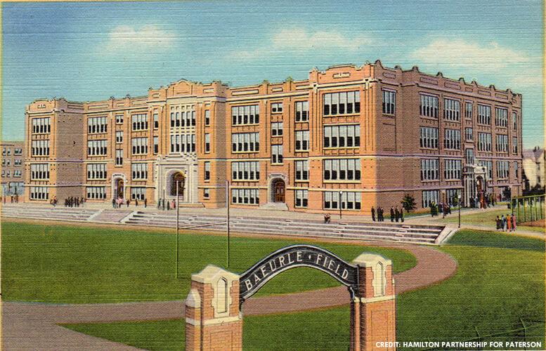 eastside-high-school