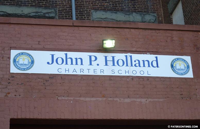 john-p-holland-charter-school