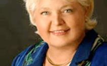 New Jersey State Senator Diane B. Allen