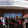 paterson-charter-school-for-sci-tech