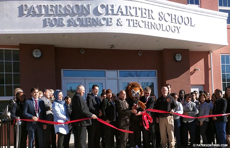 paterson-charter-school-for-sci-tech