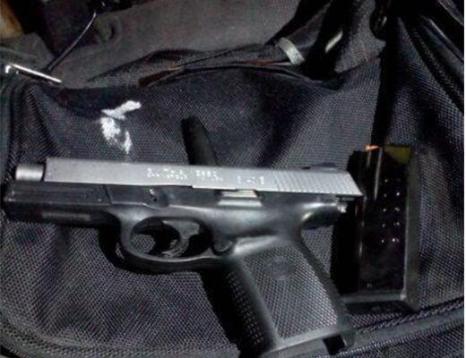 recovered-loaded-handgun