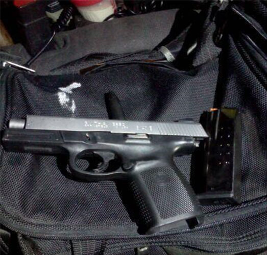recovered-loaded-handgun