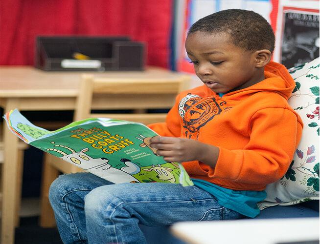child-reading-book