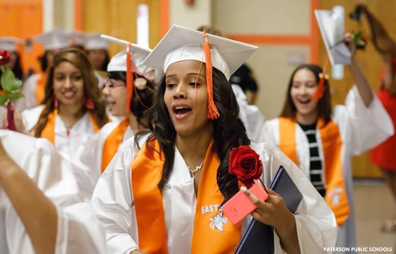 graduating-hs-students