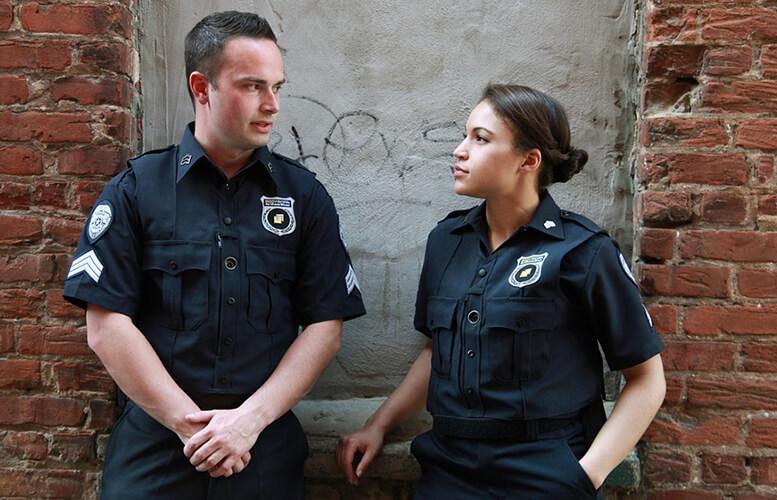 police-body-worn-cameras