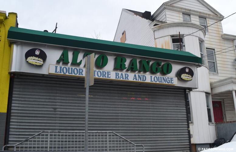 alto-rango-12th-avenue