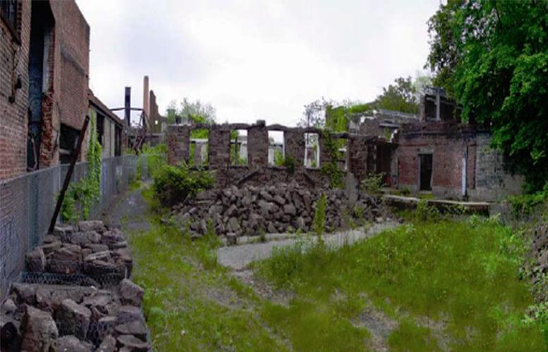 atp-site
