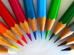 coloring-pencils