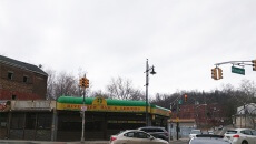 paterson-great-falls-west-broadway-gateway